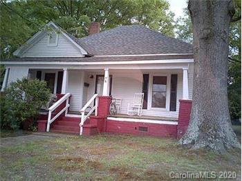 77 Winecoff Avenue NW, Concord, NC