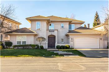 7708 E Port Dr, Sacramento, CA