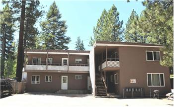 772 James Ave, South Lake Tahoe, CA