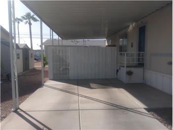 7807 E Apache Trail g23, mesa, AZ