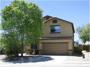 Primary listing photos for listing ID 569685