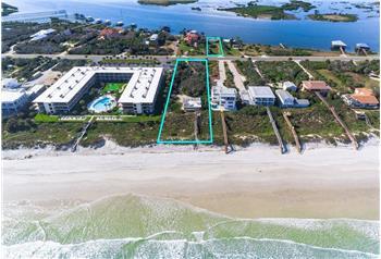 7851 & 7856 A1A South, St. Augustine, FL