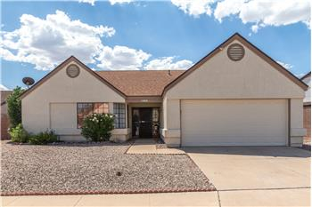 Primary listing photos for listing ID 551731