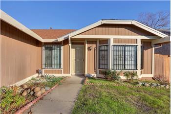 7913 Roesboro Circle, Sacramento, CA