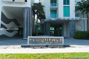 7928 E Drive 904, Miami, FL