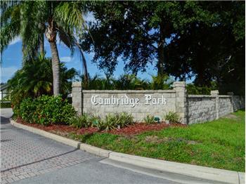 7943 Brighton Manor, Vero Beach, FL