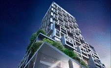 8 Hillsdale Ave East 835, Toronto, ON