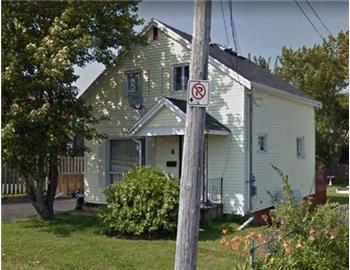 8 Pine Grove Dr., Halifax, NS