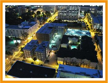 800 Peachtree Street NE, Atlanta, GA