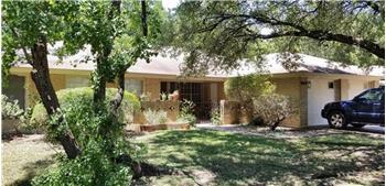 8018 Exmoor DR #B, Austin, TX