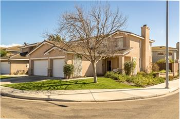 802 Borges Drive, Santa Maria, CA