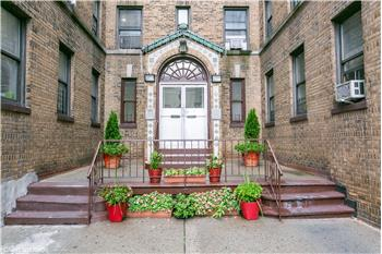 803 E 182nd Street 4E, Bronx, NY