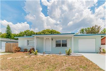 8034 Durham Dr, Port Richey, FL