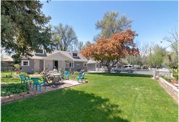 8050 W. 50th Ave., Arvada, CO