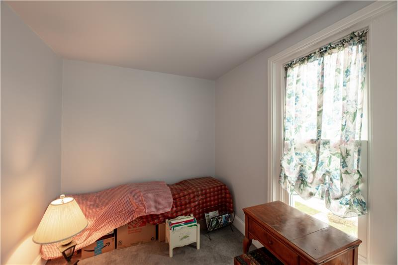 807 Penn Street, Bryn Mawr, Bedroom 3