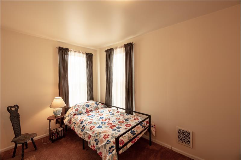 807 Penn Street, Bryn Mawr, Bedroom 2