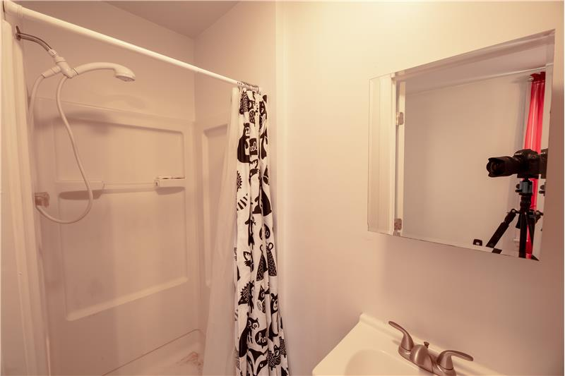 807 Penn Street, Bryn Mawr, Bathroom 3