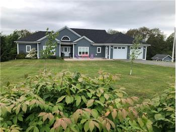 807 Riverside Rd., Fort Ellis, NS