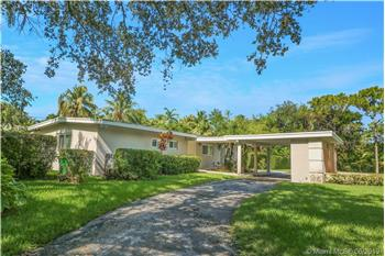 8100 SW 133 St, Pinecrest, FL