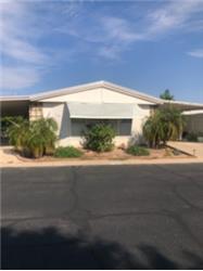 8103 E Southern 28, Mesa, AZ