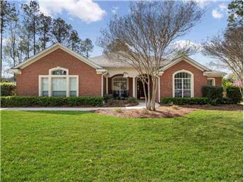 Primary listing photos for listing ID 583765