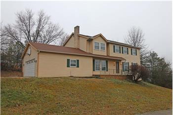 818 Ridgewood Drive, Mechanicsburg, PA