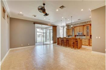 8197 NW 107th Terrace, Parkland, FL