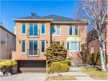 Primary listing photos for listing ID 583601