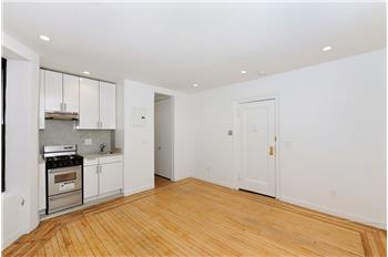82 Washington Place #2A, New York, NY