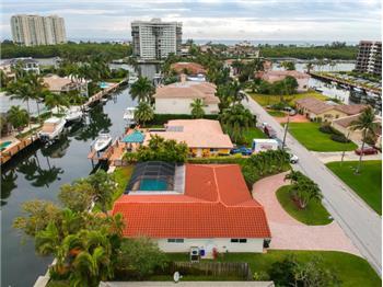 823 Glouchester Street, , Boca Raton, FL 33487, FL