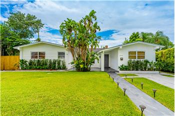 8240 SW 42nd St, Miami, FL