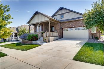8242 W. 67th Dr, Arvada, CO