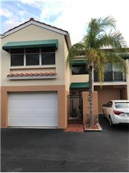 Townhouse for sale in Clearwater, FL