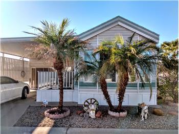 8265 E Southern 658, Mesa, AZ