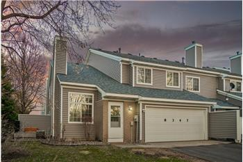 8347 Corcoran Circle, Inver Grove Heights, MN