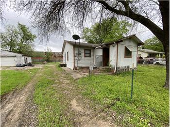 8354 Plainview Dr, Dallas, TX