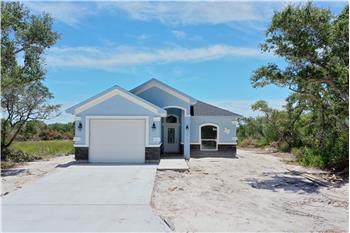 837 S 10th St., Aransas Pass, TX