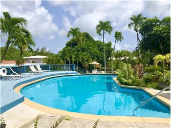 84 Orange Grove Long Reef, Christiansted, VI