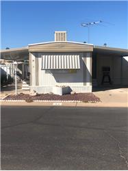 8421 E Main St 43, Mesa, AZ