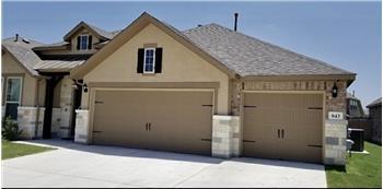 843 Serene Hills, New Braunfels, TX