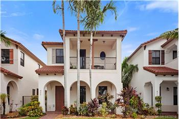 Homes for Sale in COOPER CITY, Florida , Homes for sale