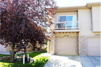 Primary listing photos for listing ID 576600