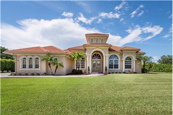 8490 Price Blvd W, North Port, FL