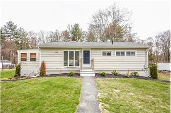 85 Maple Street, Holliston, MA