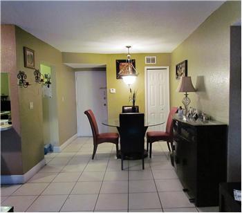 8500 N.W 8 St, Miami, FL