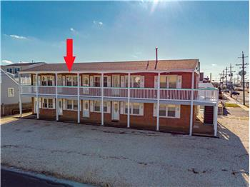 8501 Long Beach Blvd #8, Long Beach Township (Brighton Beach), NJ