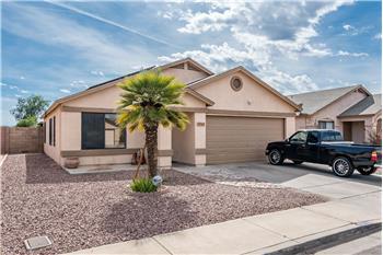 8503 W Pierson St, Phoenix, AZ