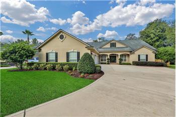 853 Peppervine Ave, Jacksonville, FL