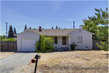8540 Baier Way, Sacramento, CA