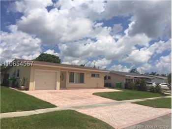 8604 NW 26th St, SUNRISE, FL